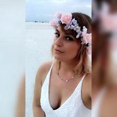 Sara Isabella P.