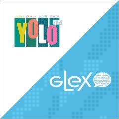 YOLO/GLEX