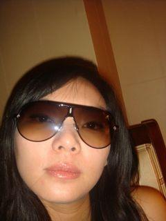 Sharon Y.