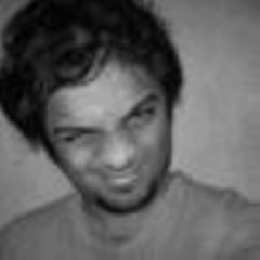 Pranava S.