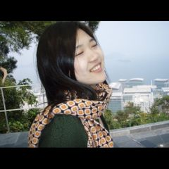 Eunji C.