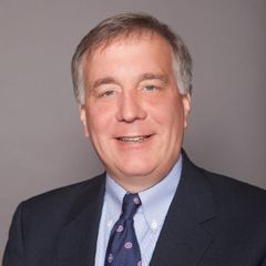 Gerry G.