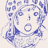 Kazumi O.