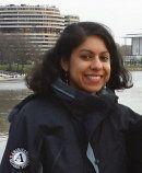 Rachana S.