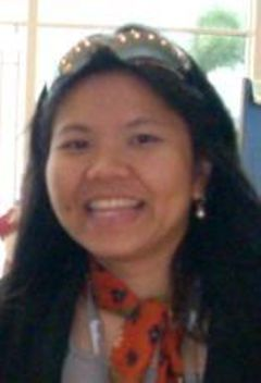 Wong Hui S.