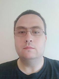 Aleksandar T.