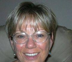 Dr. Barbara von M.