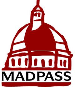MADPASS