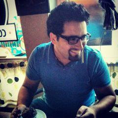 Mahmoud J.