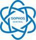 Sophos Network Security Bay A.