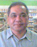 Ricardo Fornesa J.