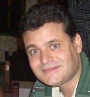 Frank Alfonzo V.