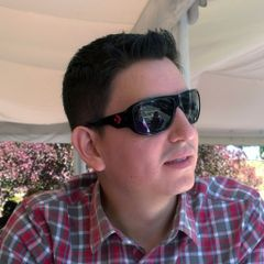 Carlos Andrés O.
