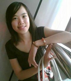 Xiao Wen L.