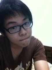 Chenyu W.