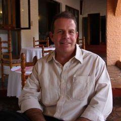 Gordon (Butch) M.