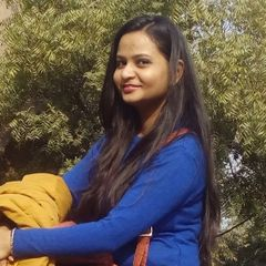 Rashmi V.