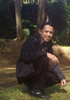 Yulef D.