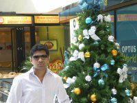 Chakri J.