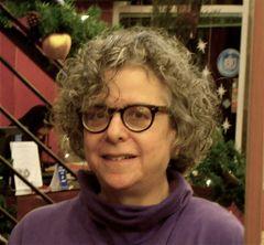 Linda J. R.