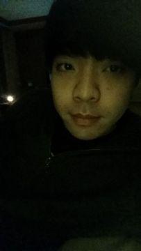 DaeHan J.