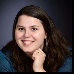 Cheryl Gore S.