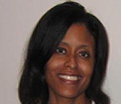 Dominique W. B.