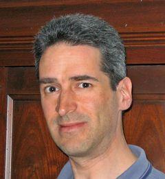 Robert R. G.