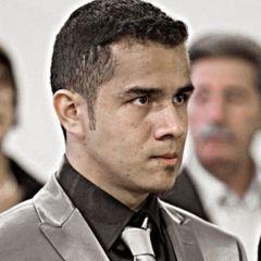 Juan Camilo A.