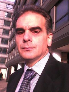 Arturo C.