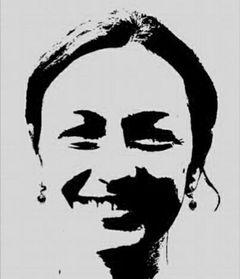 Anja P.