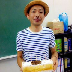 Masato K.