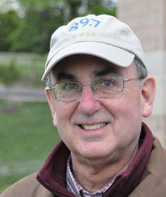 Julien W.