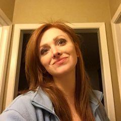 Erika G.