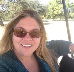 Debbie Sutton E.