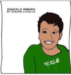 Goncalo R.