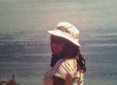 Brenda N.
