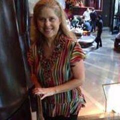 Laura Elaine S.