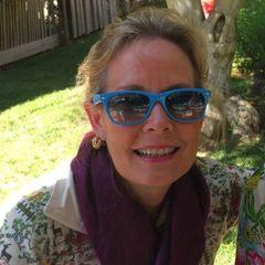Robyn L.
