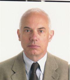 Jan Willem van der V.