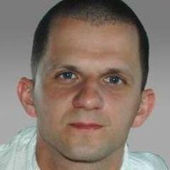 Michał M.