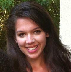 Miriam Ben A.