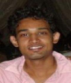 Ramaprakash G.