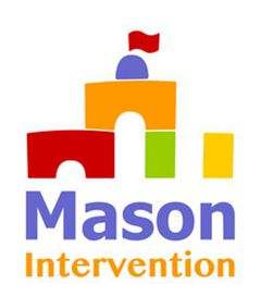 Mason Intervention, I.
