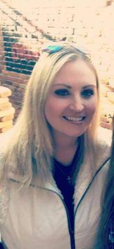 Jennifer B