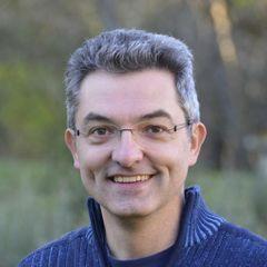 Sylvain W.