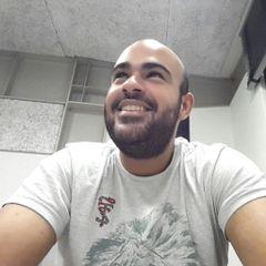 Guilherme Moreira N.