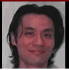 Michael007