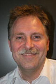 Paulus M.