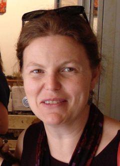 Colette W.